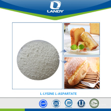 FEED FOOD GRADE BEST QUALITY L-LYSINE L-ASPARTATE